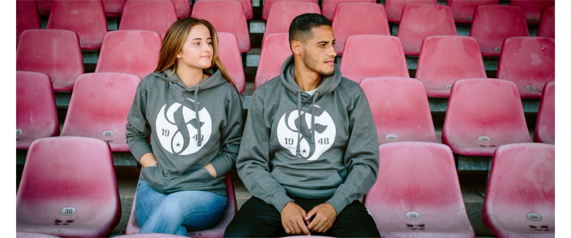 Fortuna Köln Fanshop